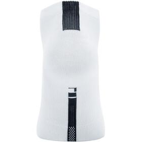 GORE WEAR M Light Short Socks white/black